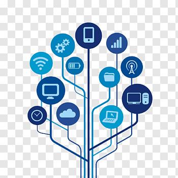 Internet Connection cutout PNG & clipart images.
