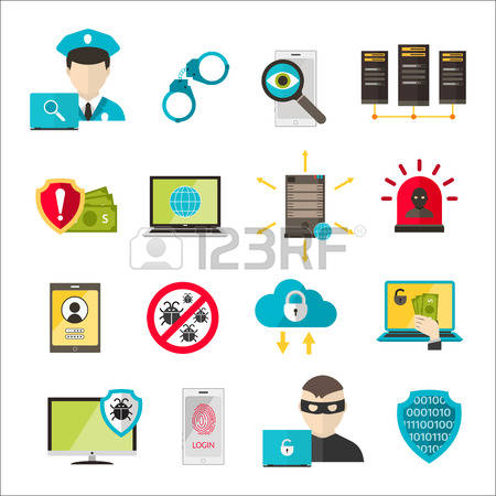 21,583 Social Protection Stock Vector Illustration And Royalty.