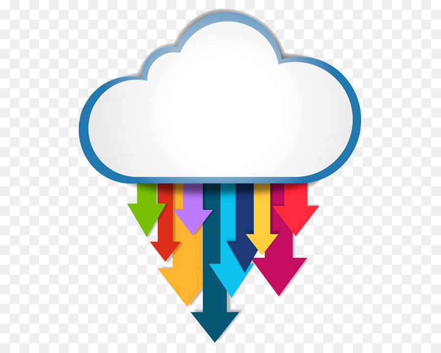 Internet Download Manager Clip art.