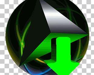 Internet Download Manager PNG Images, Internet Download.