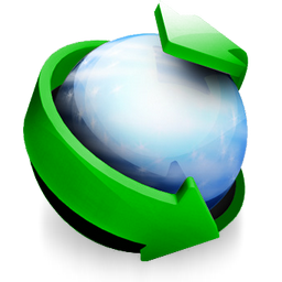 Internet Download Manager Icon #145262.