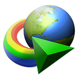 IDM Internet Download Manager 6.27.3 Portable.