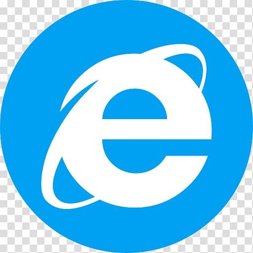 Internet Explorer 10 Web browser Windows 8 Internet Explorer.