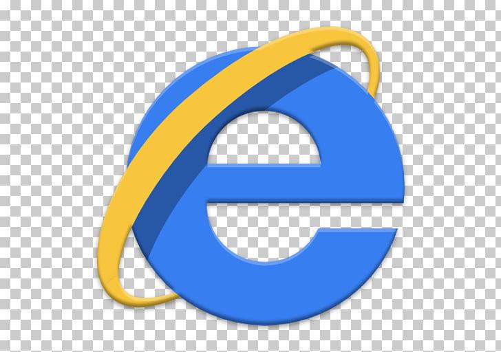 Internet Explorer 11 Web browser Computer Icons, internet.