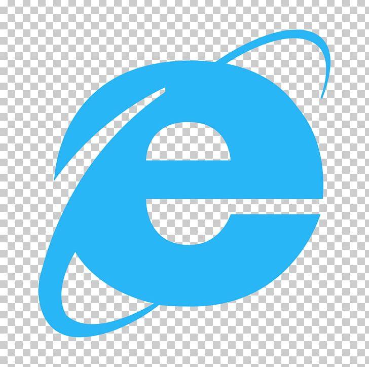 Internet Explorer 11 Web Browser Computer Icons File.