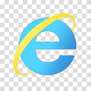 Internet Explorer 11 Web browser Internet Explorer 10.