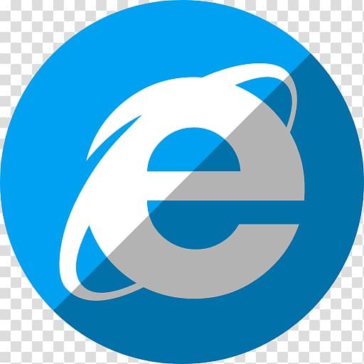 Internet Explorer 11 Web browser Microsoft Internet Explorer.