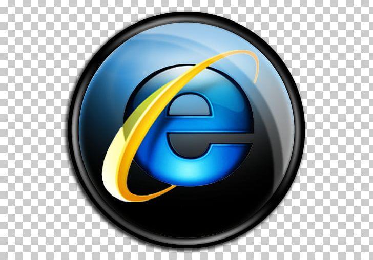 Internet Explorer 11 Computer Icons Web Browser Internet.