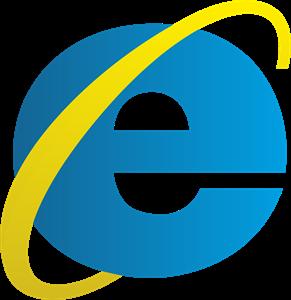 Search: internet explorer 11 Logo Vectors Free Download.