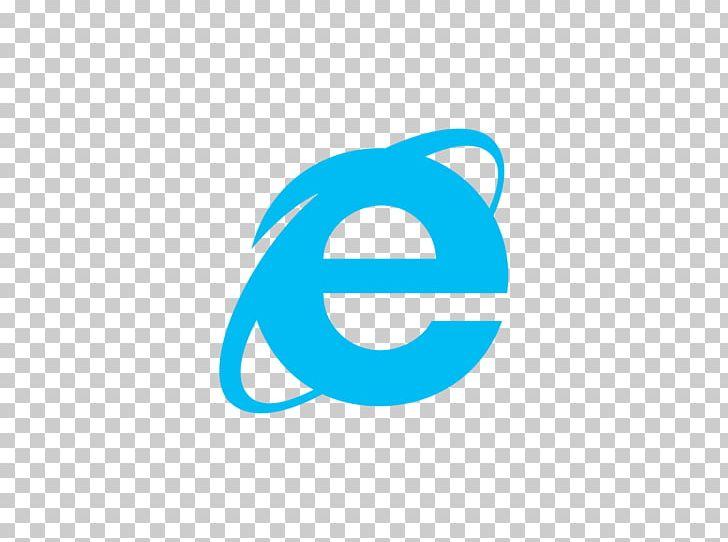 Internet Explorer 8 Web Browser Logo Microsoft PNG, Clipart, Aqua.