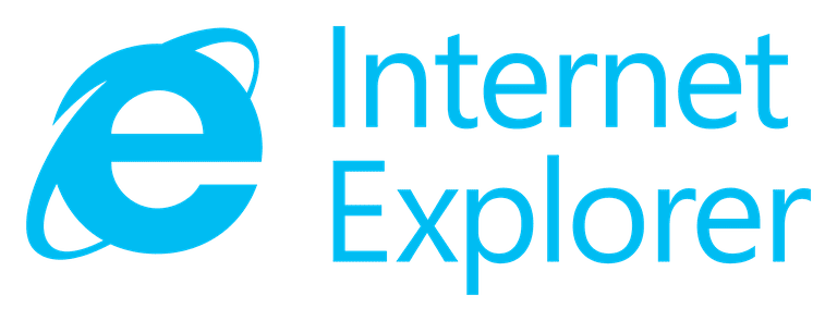 How to Update Internet Explorer (Most Recent: IE11).