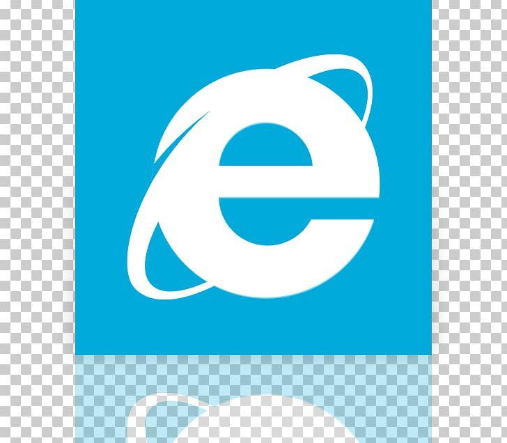 Internet Explorer 11 Web Browser Internet Explorer 9 PNG, Clipart.