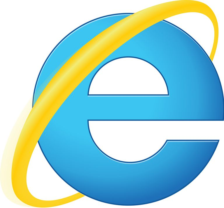Configure Passive FTP Mode in Windows Internet Explorer.