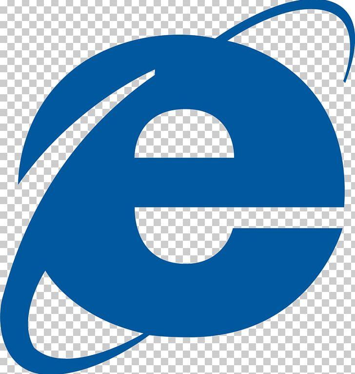 Internet Explorer 12 Internet Explorer 11 Microsoft PNG.