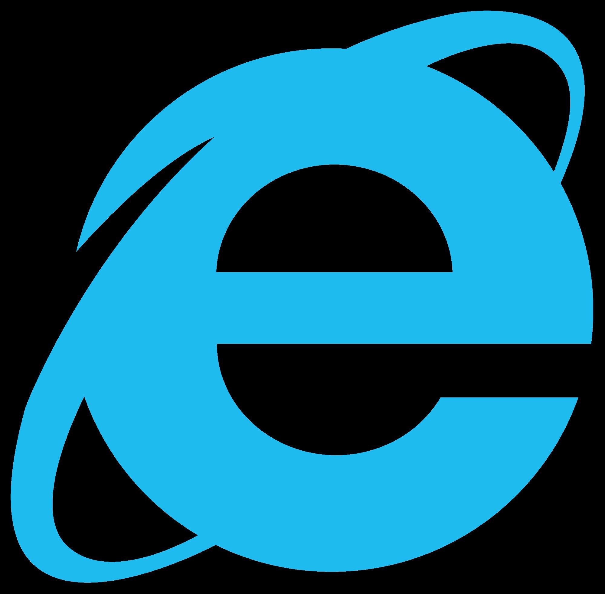 Website clipart internet explorer, Website internet explorer.