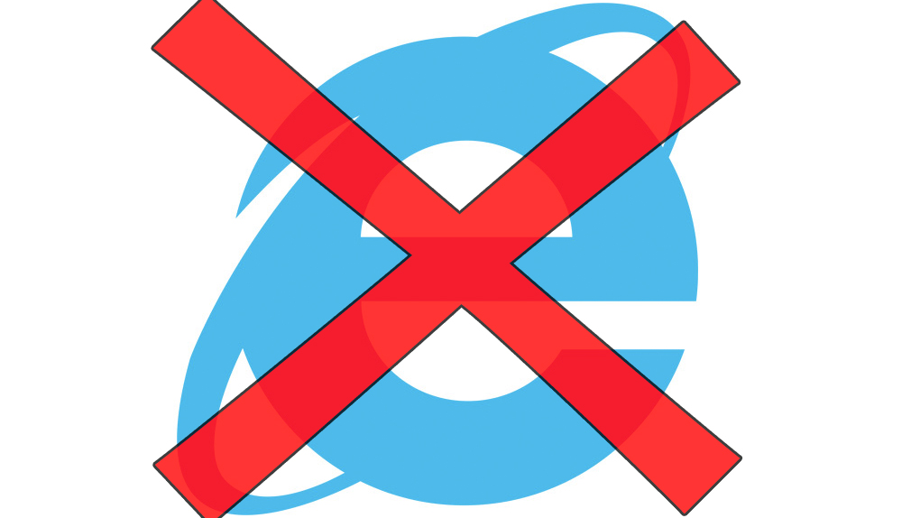 Reminder: Today Is The Day Microsoft Pulls Support For.