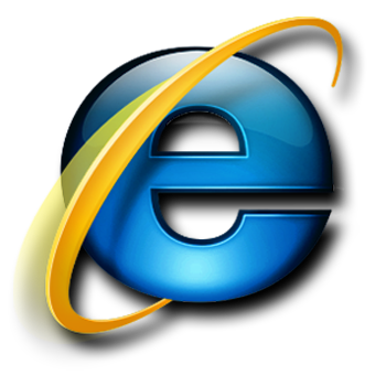 IE Password Remover.