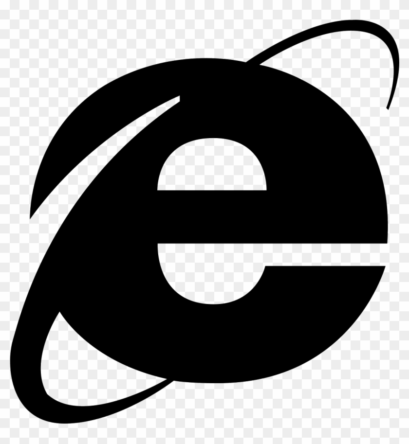 Internet Explorer 11 Icon Png, Transparent Png (#322587), Free.