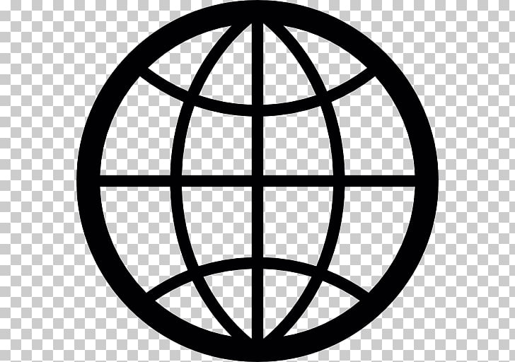 Globe Internet Computer Icons, globe PNG clipart.