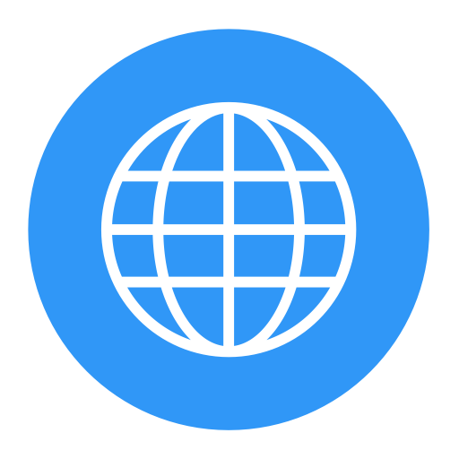 Internet, Internet, Signal Icon PNG and Vector for Free Download.