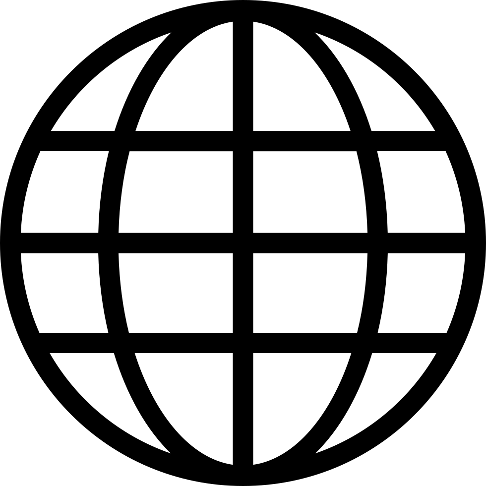 Internet Icon Png (+).