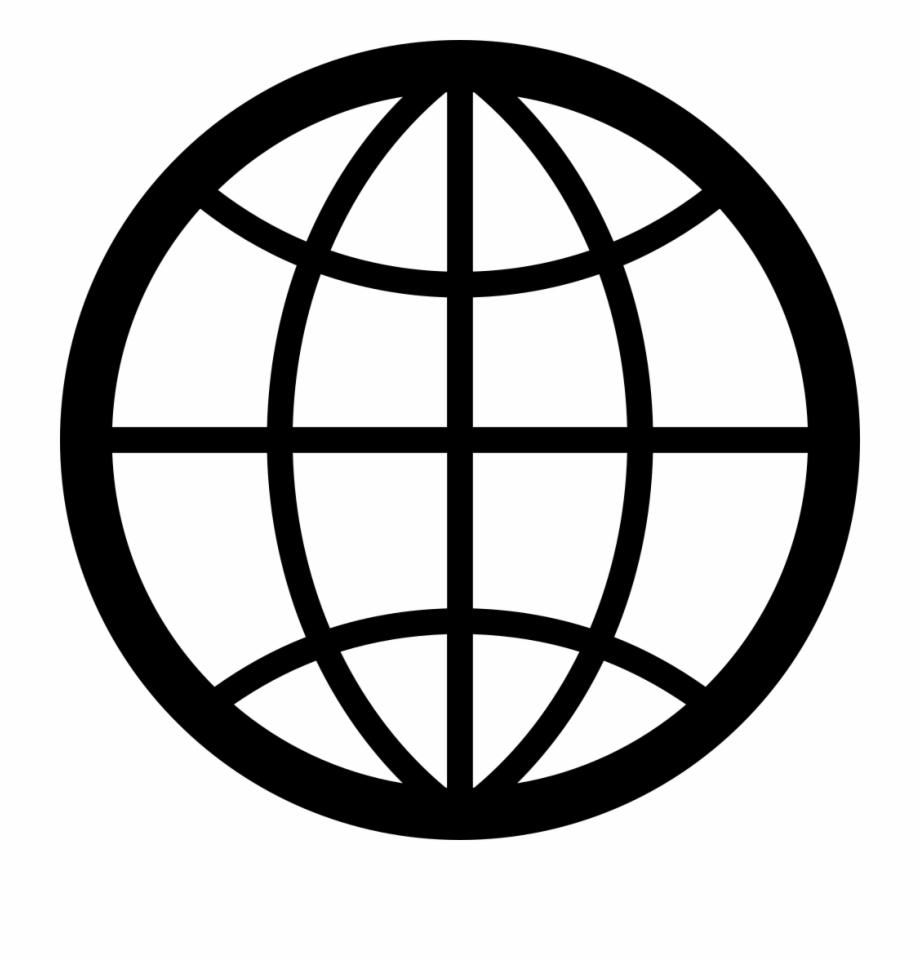 World Globe Internet Network Comments.