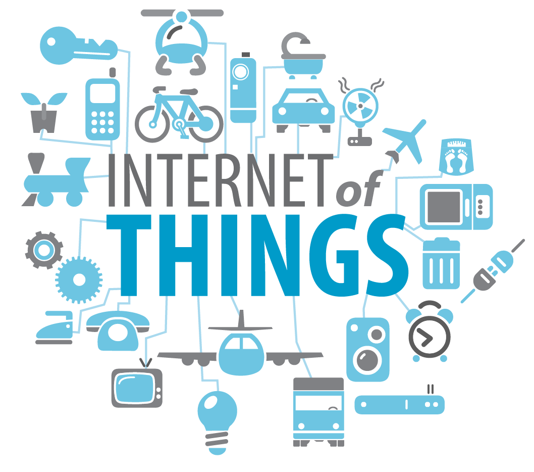 How The Internet of Things will Complicate Incident Response.