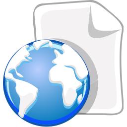 Web Page Clip Art Download.