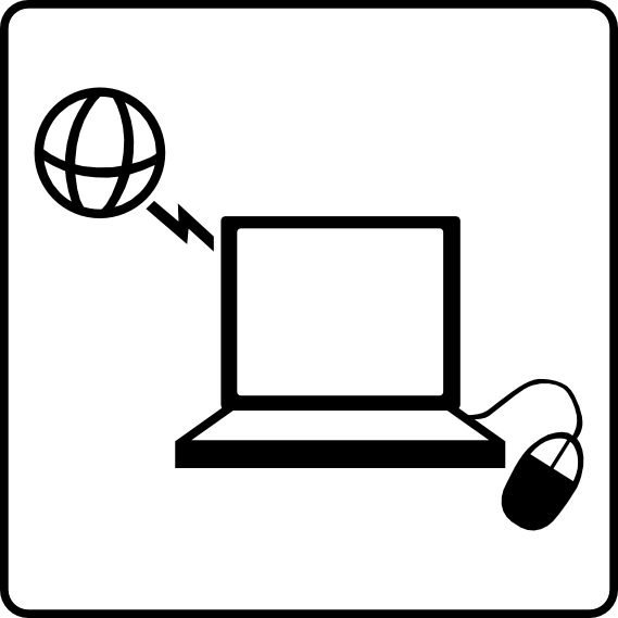 gerald g 18 hotel icon has internet scalable vector graphics svg.