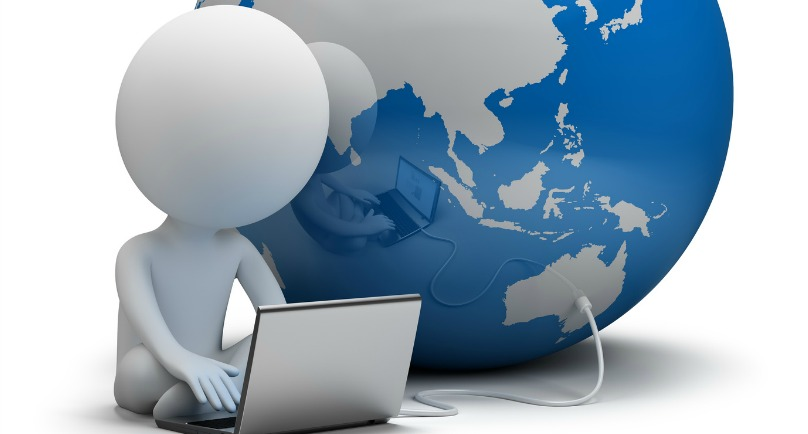 PNG's Internet Prices Most Expensive In The World.