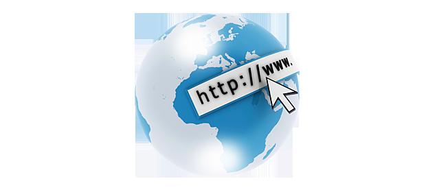 Internet PNG Transparent Internet.PNG Images..