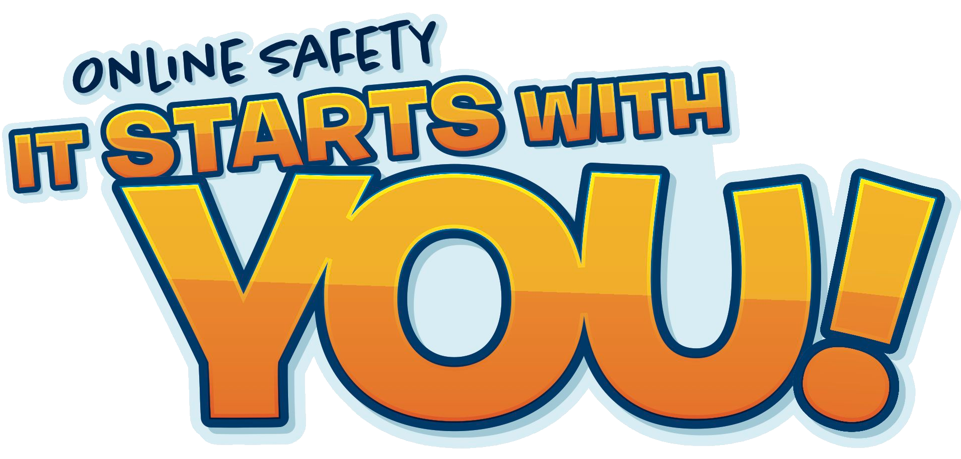 Website clipart internet safety, Website internet safety.