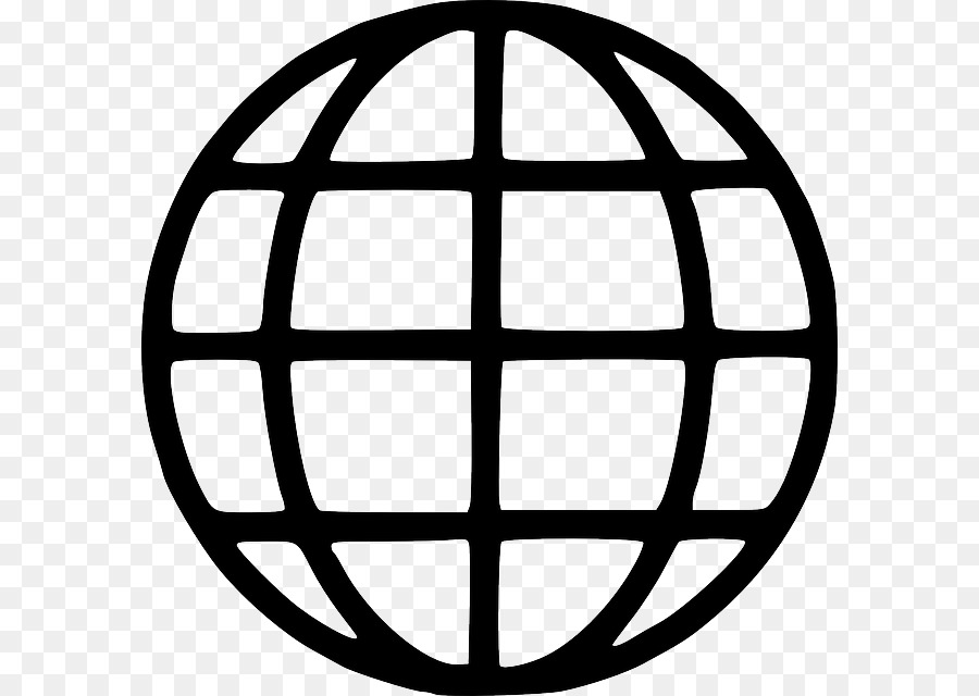 World Wide Web png download.
