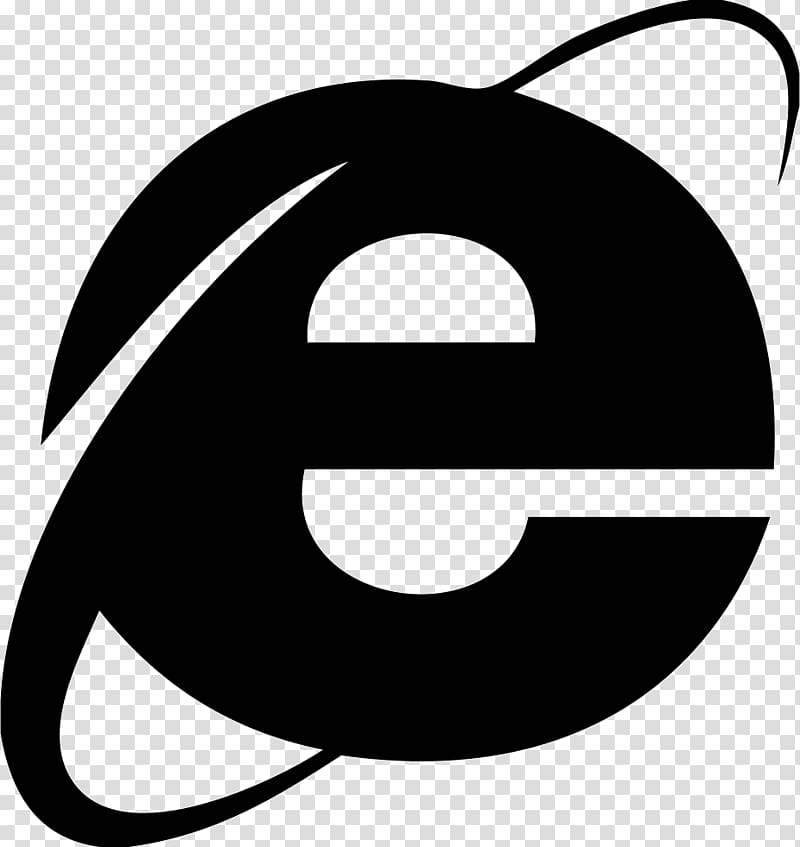 Internet Explorer Logo Web browser Encapsulated PostScript, internet.
