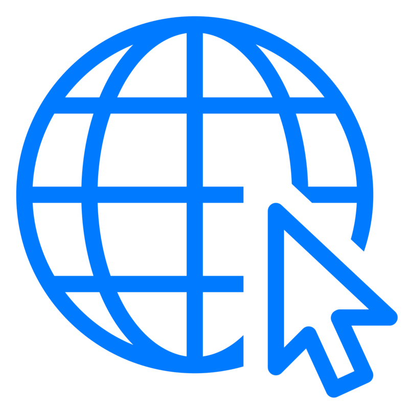 Download Free png Internet icon.