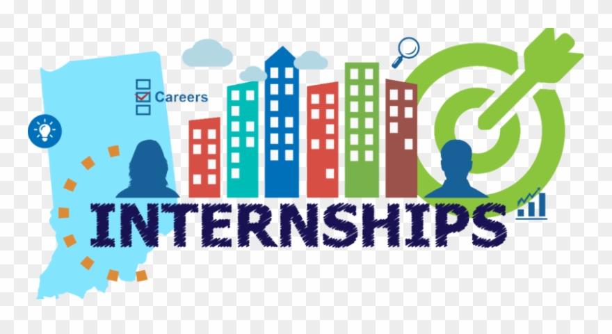 Internship Opportunity At Thinking Legal, New Delhi.