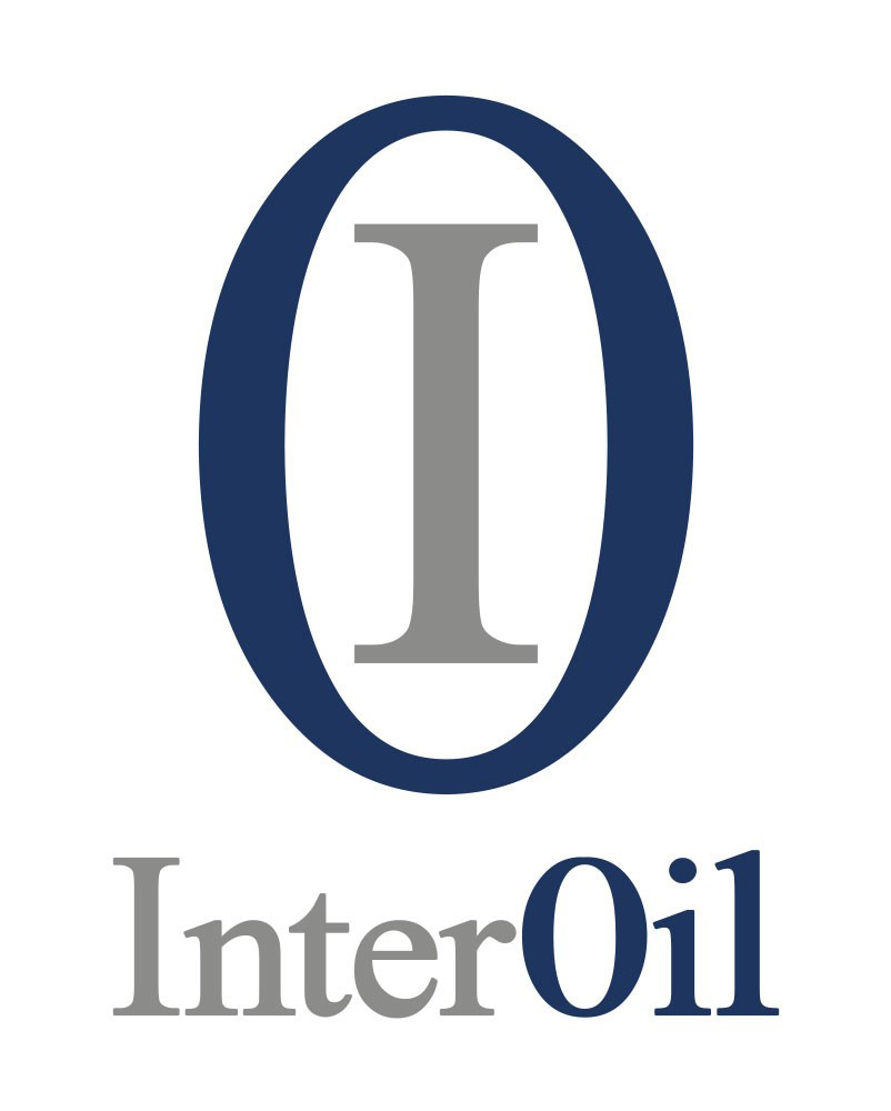 ExxonMobil to Acquire InterOil in Transaction Worth More Than $2.5.