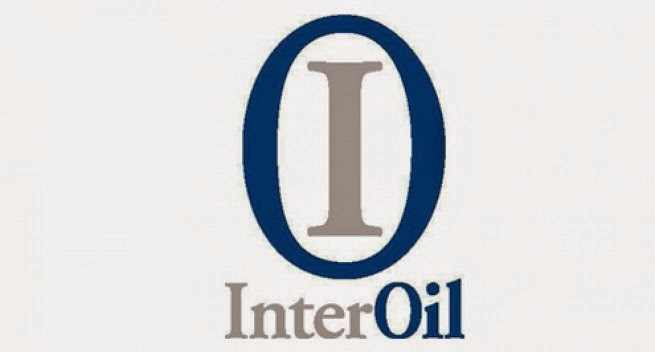 Inter Oil records profit, remains upbeat on Elk.