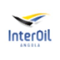 Interoil Angola Lda..