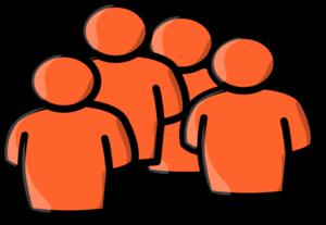 Comunity Clip Art at Clker.com.