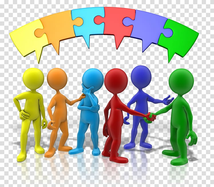 Interpersonal communication Social media Interpersonal.