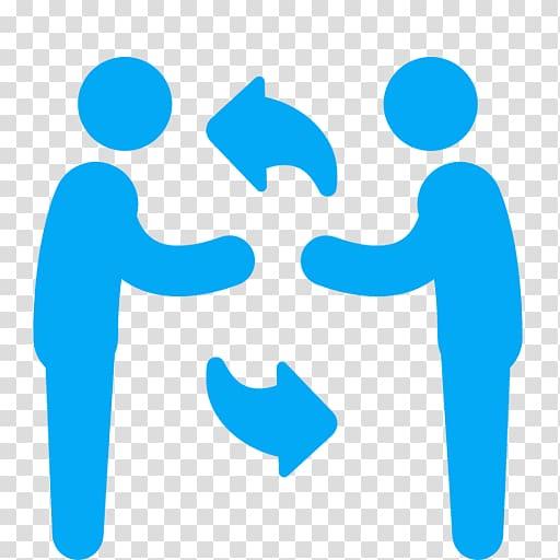 Social media Interpersonal communication Skill Computer.