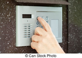 Intercom Stock Photos and Images. 1,098 Intercom pictures and.