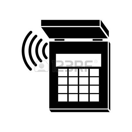 102 Intercom System Stock Illustrations, Cliparts And Royalty Free.