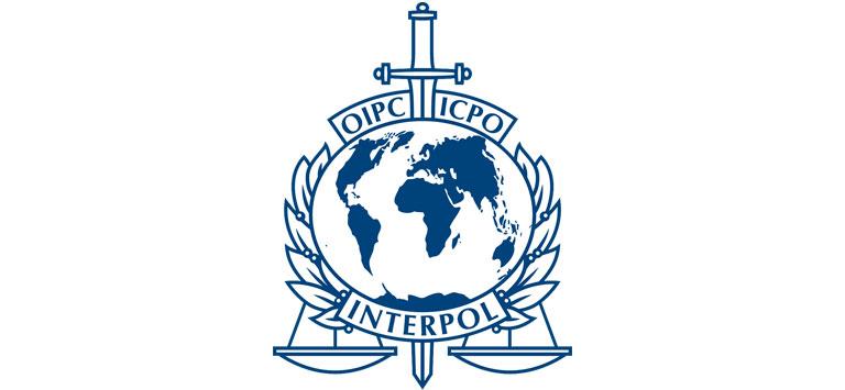 FAQ: Interpol Red Notice Lawyer.