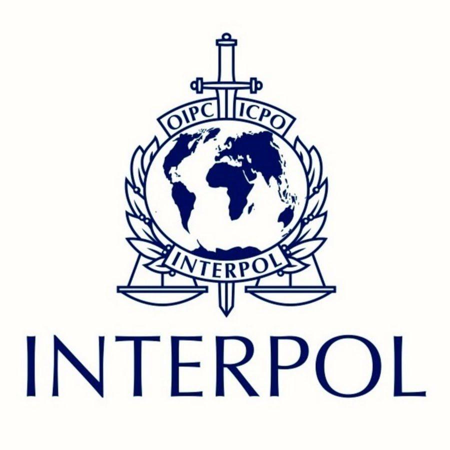 INTERPOL and Sberbank\'s subsidiary BI.ZONE reach agreement.