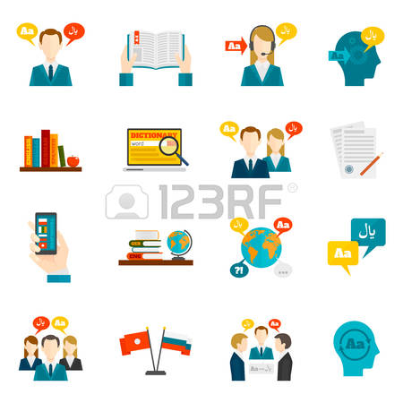 875 Interpreter Stock Illustrations, Cliparts And Royalty Free.