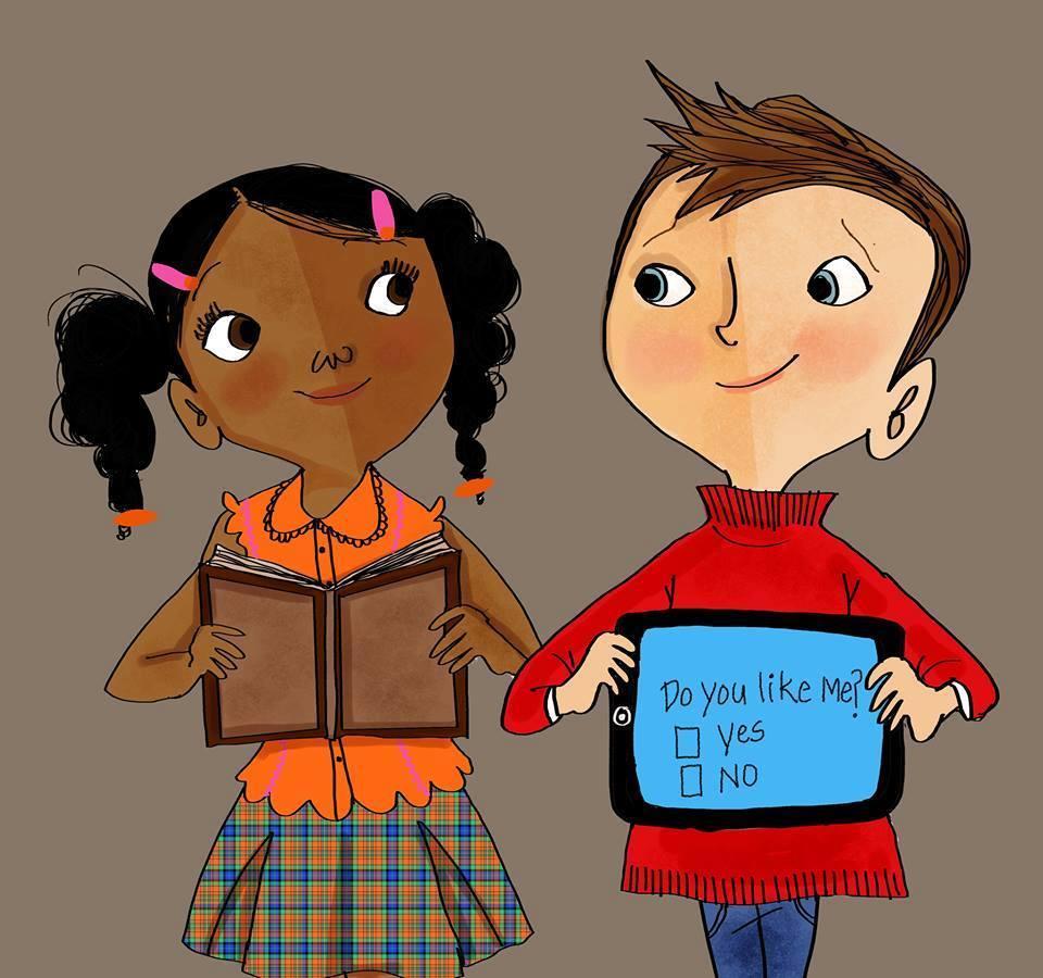 Free Interracial Romance Cliparts, Download Free Clip Art.