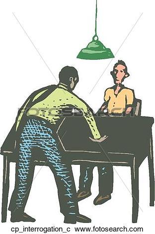 Interrogation Clipart EPS Images. 1,100 interrogation clip art.