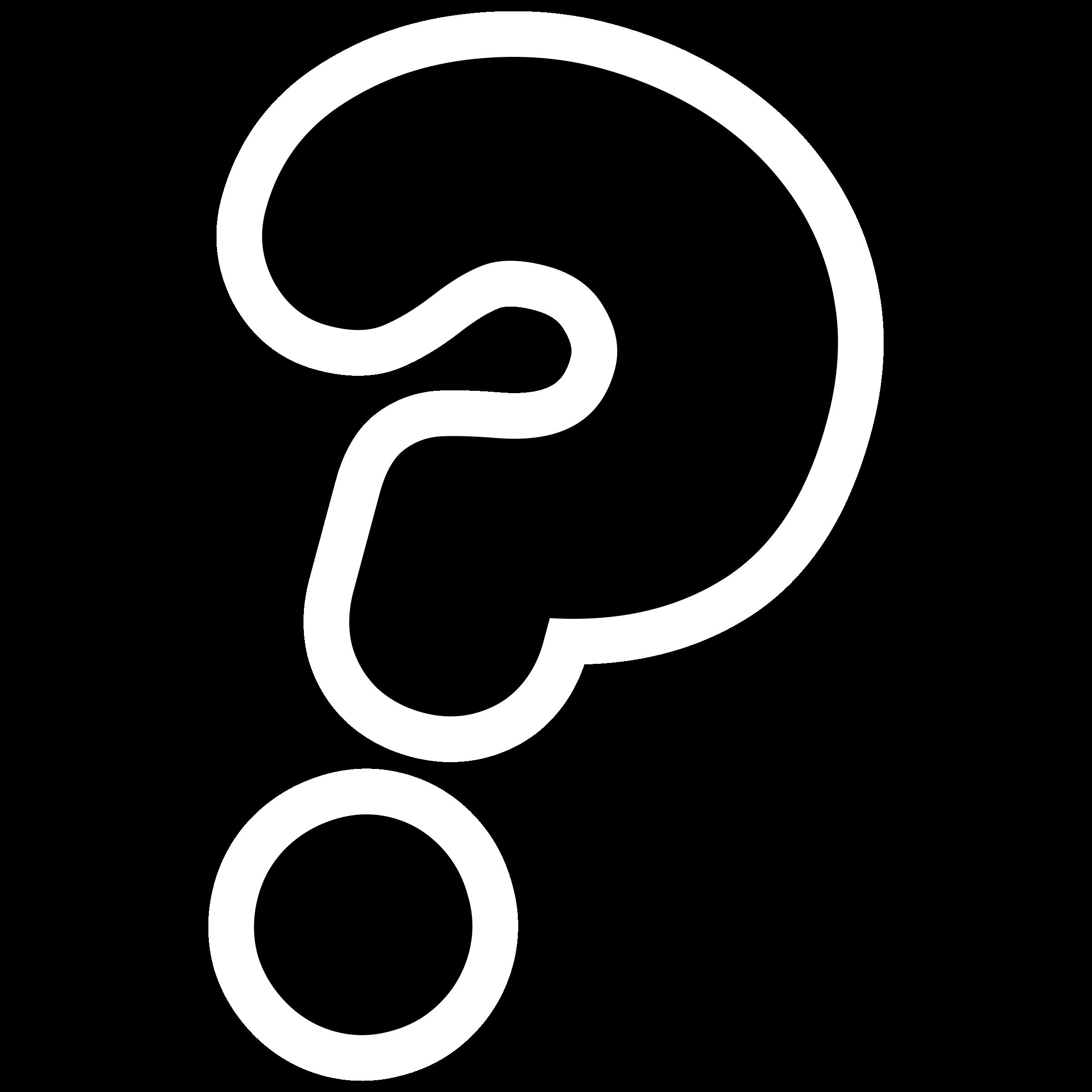 Question Mark Clipart & Question Mark Clip Art Images.